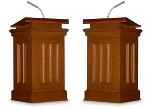 Debaters2